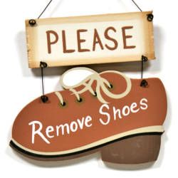54 best images about take off shoes on pinterest to remove signs and sign on. Black Bedroom Furniture Sets. Home Design Ideas