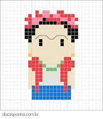 Resultado de imagen para frida kahlo esquemas miyuki