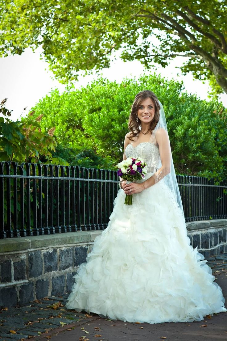wedding dress hire cape town northern suburbs%0A Lazaro Real Bride Style