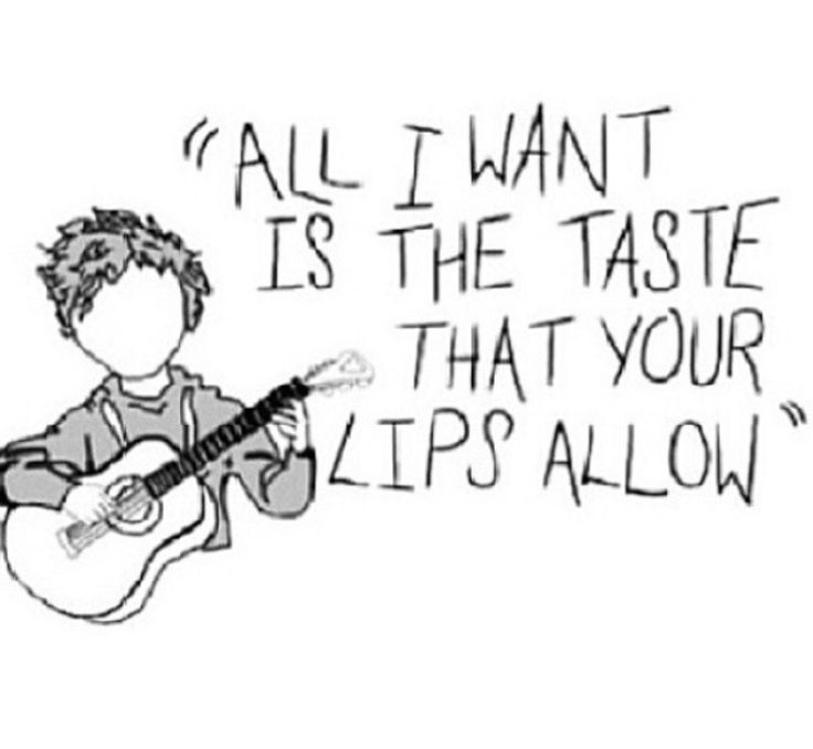 Lyric lyrics for small bump : 253 best Ed Sheeran images on Pinterest | Celebs, Ha ha and ...