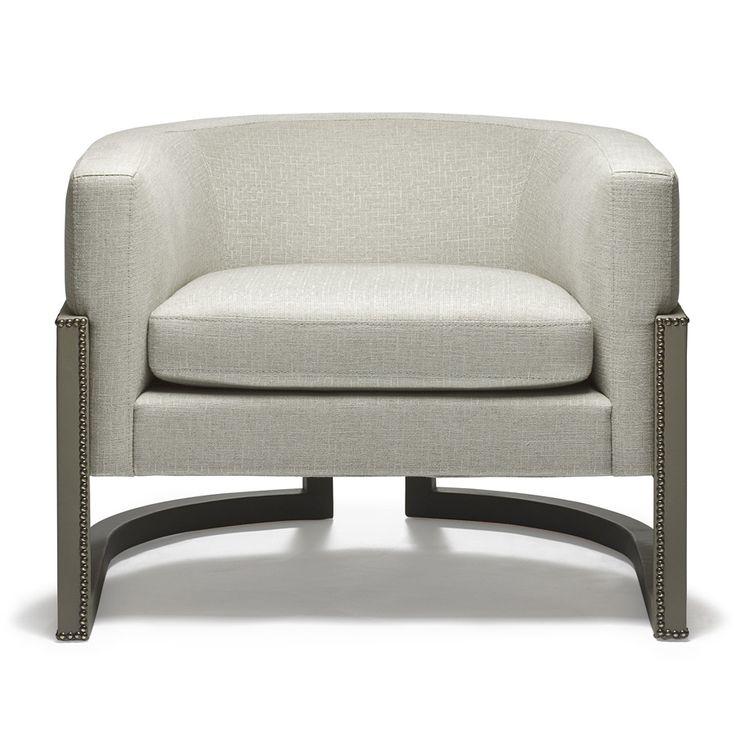 M s de 25 ideas incre bles sobre sillones individuales en - Tapizado de sillones precio ...