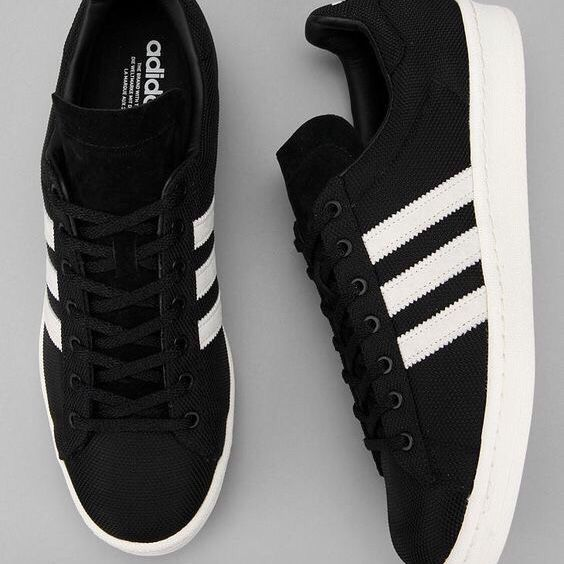 black #blackshoes #shoes #sneakers #heels #fashion #style