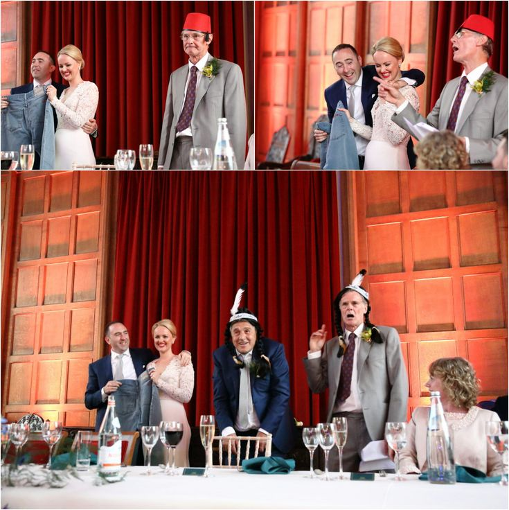 wedding-photography-eltham-palace-london, funny father of the bride speech