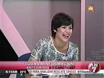 Presentador De Noticias Se Tira Tremendo Peo Durante Programa En Vivo