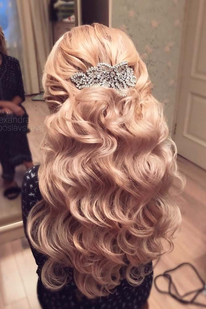 Prom Hairstyles 26 ideas for hair for prom high ponytail hairstyles ideas for prom with long hairs long perfectomundolicom The