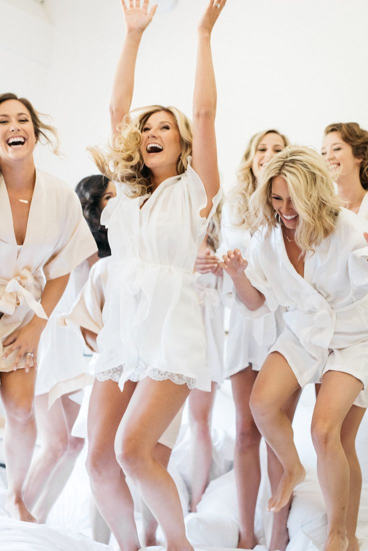 220 best g i r l power images on pinterest bridesmaids flower modern and elegant outdoor wedding part 1 wedding bridesmaidswedding dressesbridesmaid ombrellifo Image collections