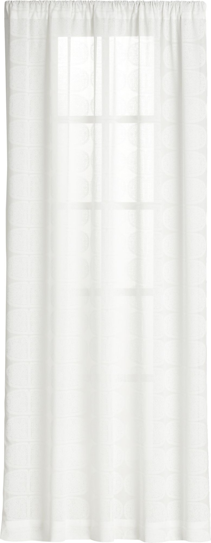 Sheer white bedroom curtains - 17 Best Ideas About White Sheer Curtains On Pinterest White Curtains Sheer Curtains And Curtain Tracks Inspiration