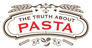 The Truth About Pasta Health Summary
