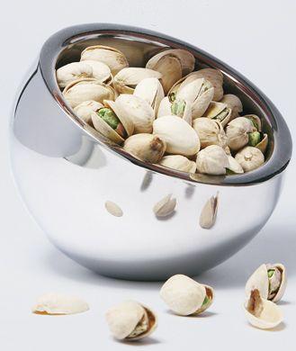 Best Nut: Pistachios Nutrition Info - Shape Magazine