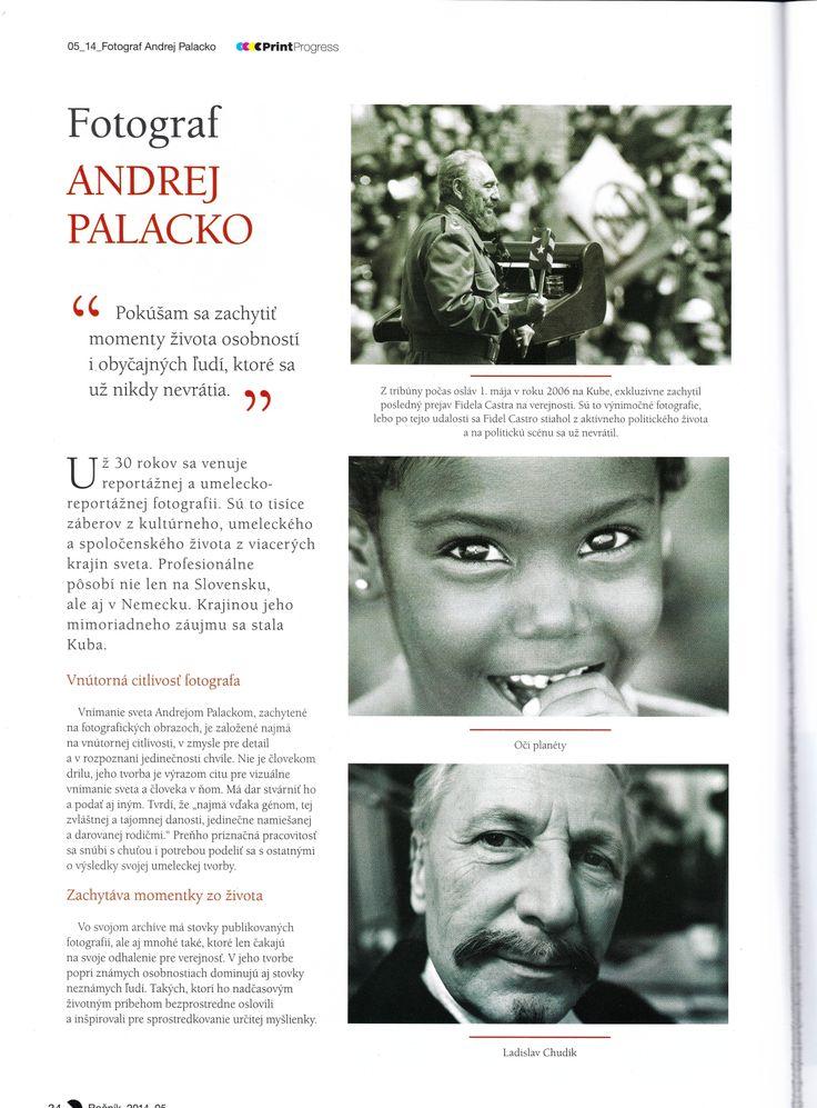 Andrej Palacko PrintProgress www.printprogress.sk/