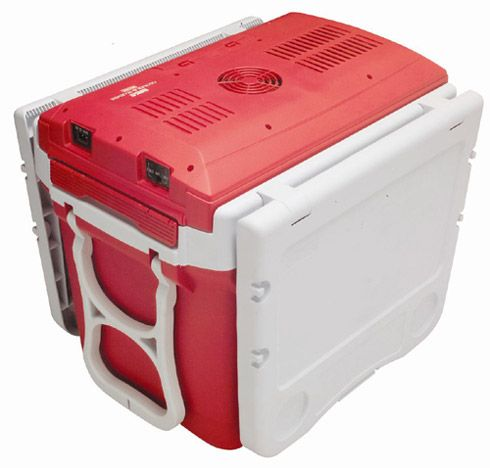 Wholesale Tailgate and Sports Promotional Items: Coolers and Picnic Tables
