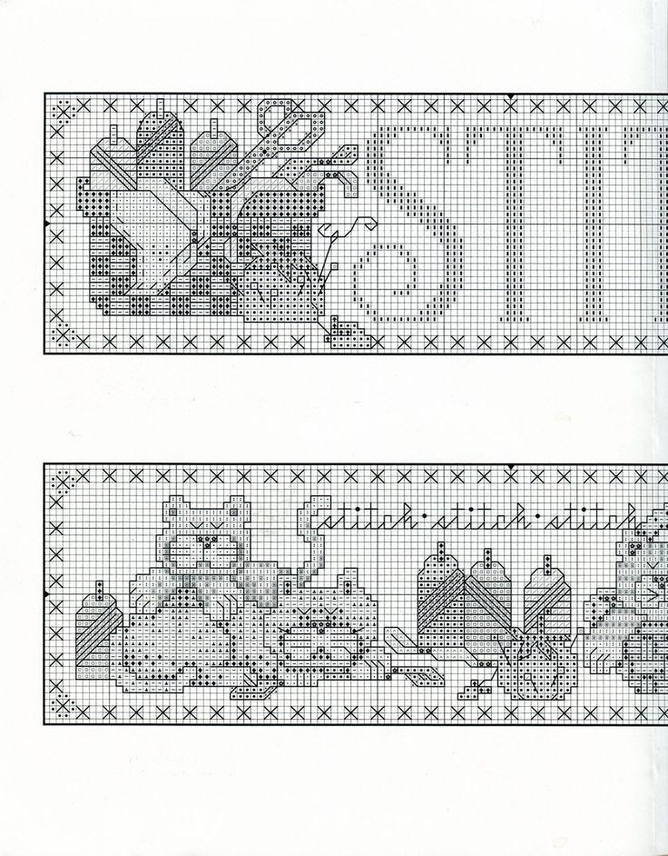 1799 Stitch It