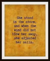 elizabeth edwards she stood in the storm - Google-Suche