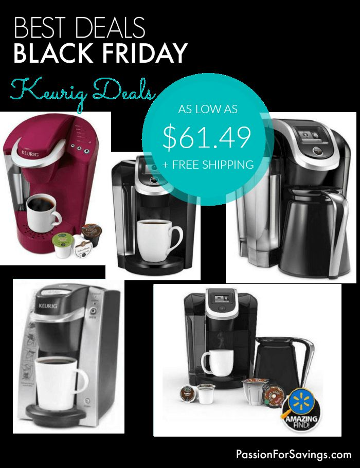 Keurig Coffee Maker Deals Cyber Monday : 17 Best images about Products I Love on Pinterest Food bank, Bible study guide and Keurig