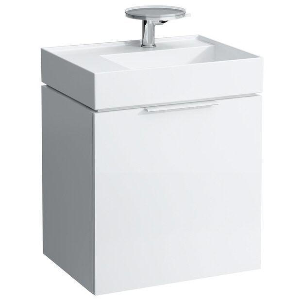 104 best badezimmer images on pinterest bathrooms bath design and bath vanities. Black Bedroom Furniture Sets. Home Design Ideas