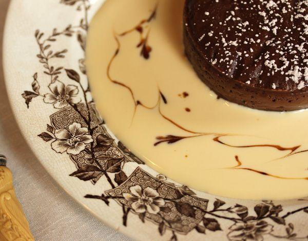 ... stout cake with bailey s irish cream sauce more cake recipe chocolate