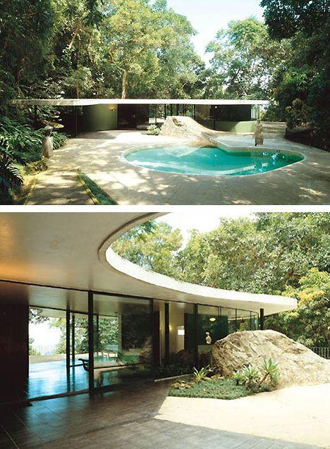 Google Image Result for http://www.architectenwerk.nl/architectenpraktijk02/images/niemeyer1.jpg