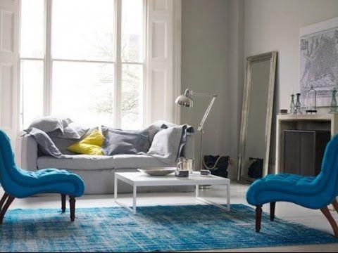 Light Blue Living Room Rugs. Aqua Living RoomsLiving ... Part 46