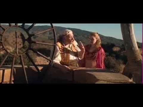▶ Mega Mindy en het Zwarte Kristal (volledige film) - YouTube