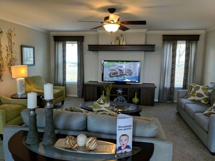 Best 25 Clayton Homes Ideas On Pinterest Clayton