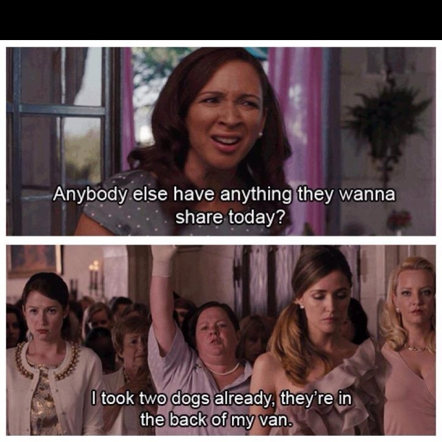 Bridesmaids Movie Pictures With Quotes: 25+ Best Melissa Mccarthy Quotes On Pinterest