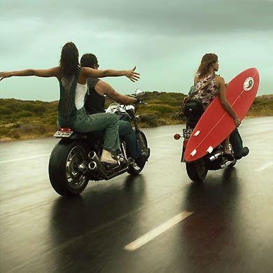 свобода, счастье,предвкушение, влага, скорость, движение, стремление, радость
