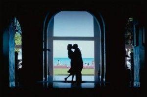 13 películas románticas poco convencionales
