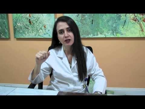 ¿Sabes cuáles son las causas de consulta más frecuentes al oftalmólogo? ¡Conócelas! http://www.youtube.com/watch?v=hbwMZZeA4ng