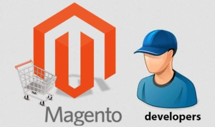 Magento Experts help online retailers set up powerful web-based shops that can store customer information, take orders, and offer quotations. They use a consultative approach to comprehend your & your customers needs!