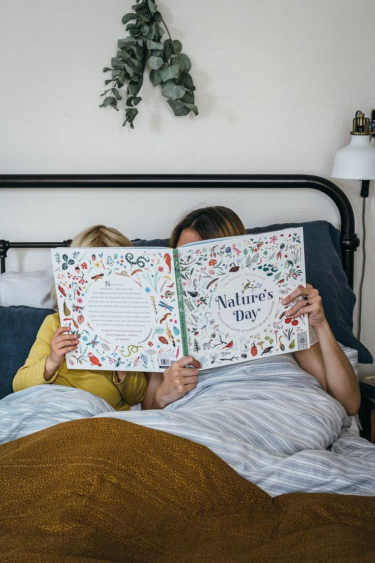 A peaceful and natural nights sleep with Woolroom - how changing our bedding to natural fibres and switching to a wool filled duvet and pillows has affected our sleep patterns and ultimately our well-being.