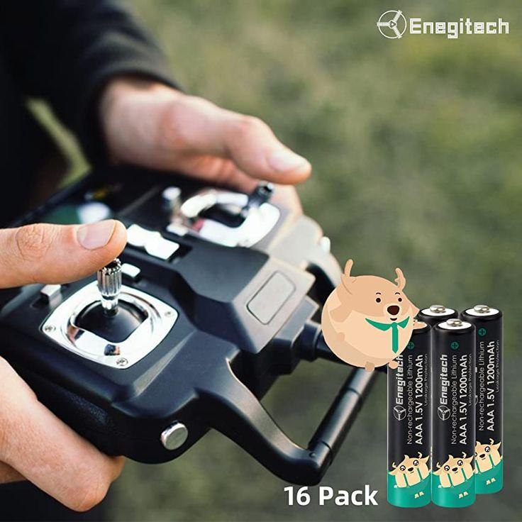 Amazon Com Amazonbasics 4 Pack Aaa High Performance Alkaline Batteries 10 Year Shelf Life Easy To Open Value Pack Healt Alkaline Battery Batteries Alkaline
