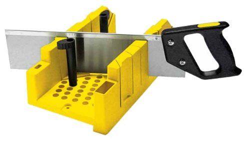 Stanley 1-20-600 - Ingletadora con sierra (material sintético) Stanley http://www.amazon.es/dp/B0001P0T46/ref=cm_sw_r_pi_dp_kwAYwb00DVP0K