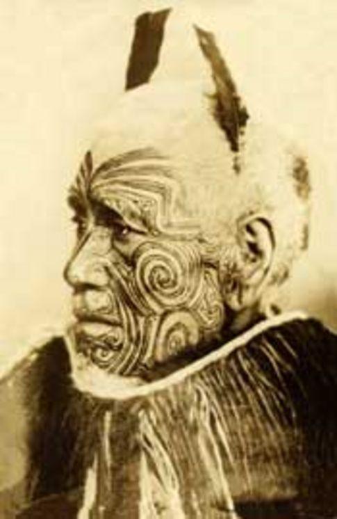 Google Image Result for http://dopemule.com/theshearingshed/28/maori-moko-meaning-i9.jpg