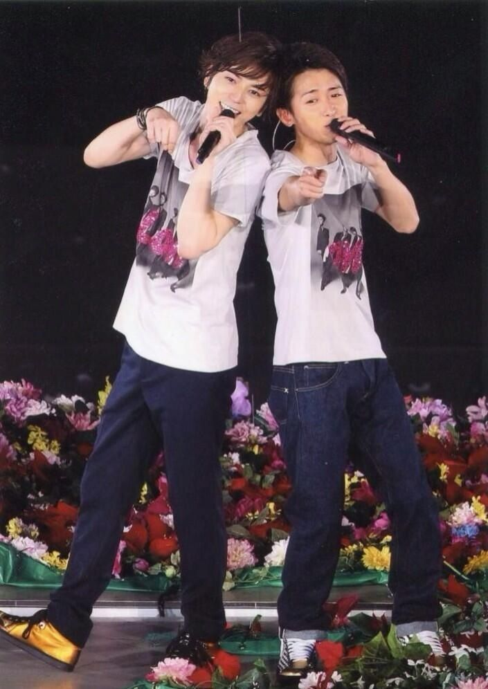 Jun×o-chan