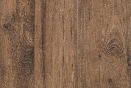 Timberloft Desert Smoked Hickory In Mohawk Flooring Laminate RV
