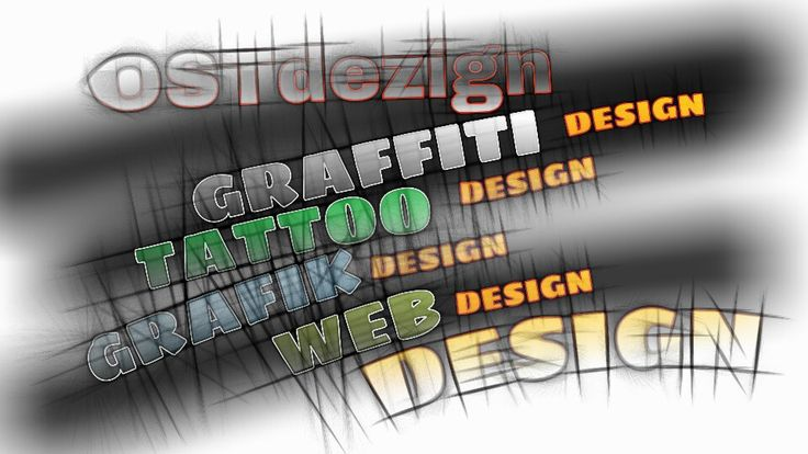 OSTdezign > agentur für kunst, graffiti, tattoo, web, grafik, design und kreativität) > unsere Kunst bleibt kompromisslos+individuell+persönlich=für immer! Projekte nach Wunsch! Bei Interesse bitte hier melden! Danke!