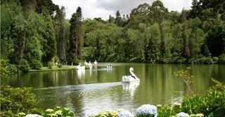 site turismo oficial - gramado