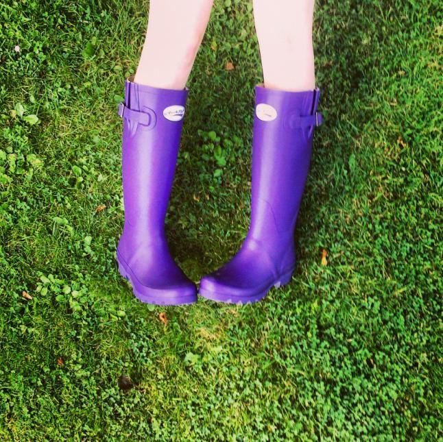 Rockfish rain boots www.rockfishwellies.com
