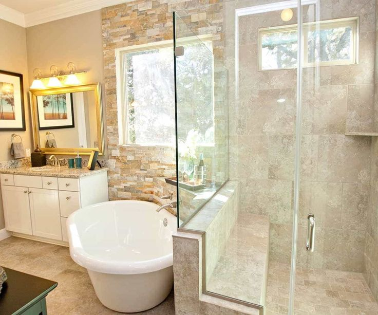 Choose A Home With Luxurious Bathroom Youll Love The Sleek Design Of North AustinCedar ParkBathroom