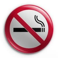 A better way to quit smoking is to quit nicotine first, not all the habbits that go with smoking all at the same time.  http://www.v2cigs.com/5304-13-1-112.html