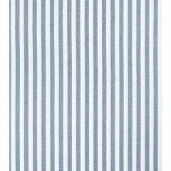 Little Stripe Slate