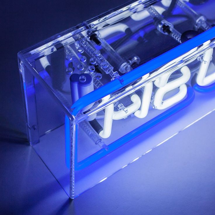 Acrylic Boxes Miami : Best images about miami color scheme on
