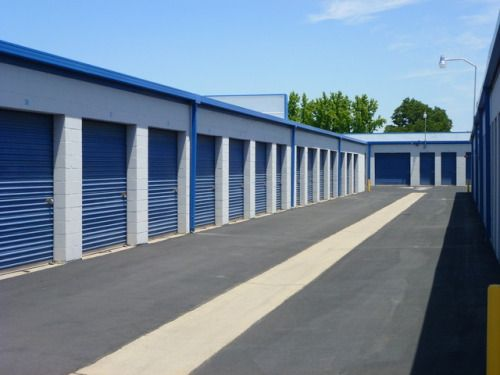 With the rising demand for mini storage and warehouse rentals in Cookeville, TN, real estate company, Stevens Rental Properties, today announced their latest promotional deal that allows anyone to rent a warehouse or mini storage unit and pay only 1$ for the first month.   Contact Details: Jim Stevens Telephone No: 931-526- 5188 Email: jsstevensrealty@gmail.com #rentals #propertymanagement #rentalproperties #warehouse #ministorage #affordablerental