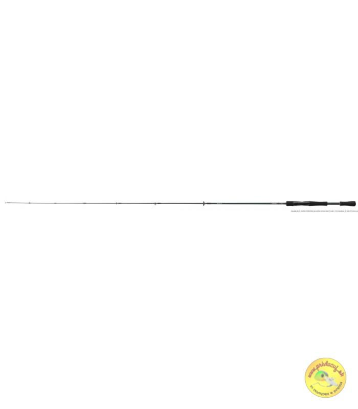 Daiwa Powermesh Spinning 150,50 EUR http://www.privlacuj.sk/Daiwa-Powermesh-Spinning-d543.htm