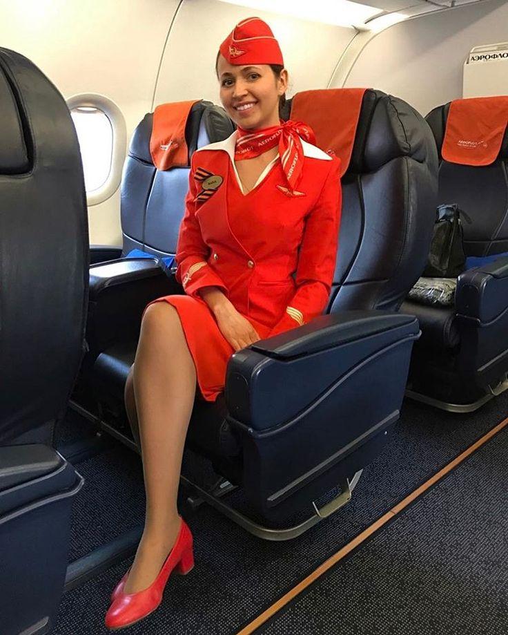 фото сперма стюардесс - 8