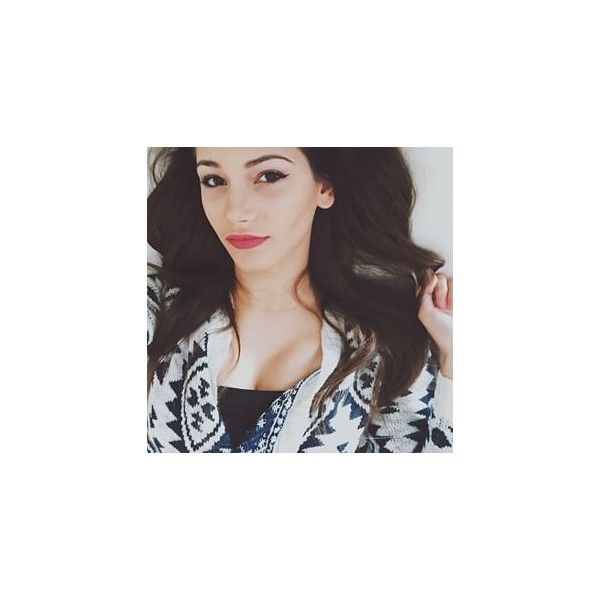 Alexia Raye ❤ liked on Polyvore featuring waverly