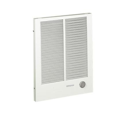 21 Best Electric Wall Heaters Images On Pinterest
