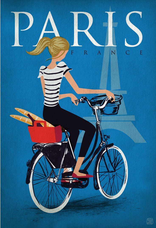 bellasecretgarden: (via La Tour | Ye Olde World of Beauteous Vintage | Pinterest)   Visitez et suivez moi surwww.joselito28.tumblr.com
