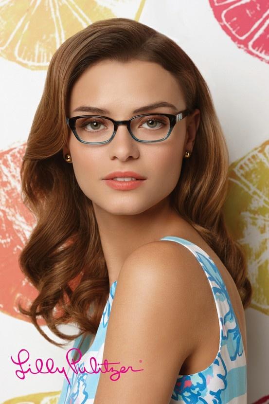 c6e40d3dd0f Lilly Pulitzer Eyewear the