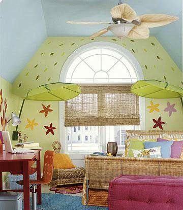 25 Best Ideas About Hawaiian Theme Bedrooms On Pinterest